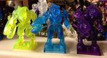 Halo-Mega-Bloks-Series-6-Hero-Packs-Active-Camo-Elites-e1354027847472