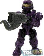 PurpleSpartan
