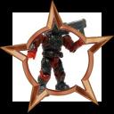 File:Badge-525-0.png