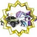 File:Badge-522-6.png