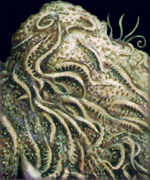File:Azathoth.jpg