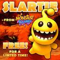Thumbnail for version as of 05:13, September 24, 2011