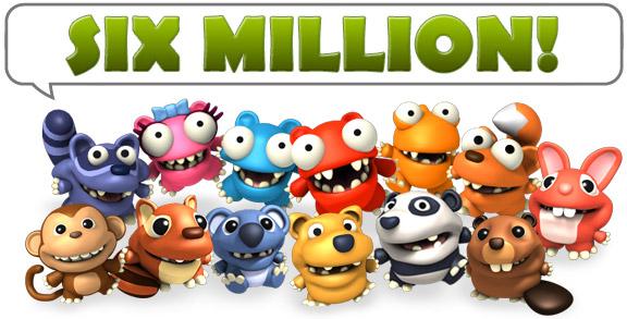 File:MegaJump-Six-Million-Players.jpg