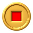 File:Coin-red.png