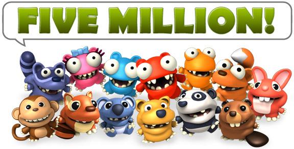 File:MegaJump-Five-Million.jpg