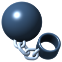 File:Ball and Chain.png