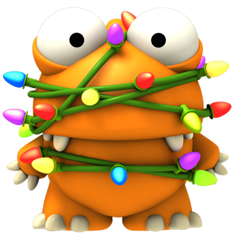 File:Buster-In-Lights.png