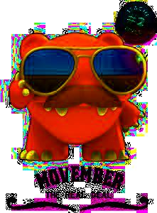 File:MovemberRedford2Transparent.png
