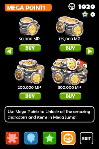 File:BuyMoreMP.jpg