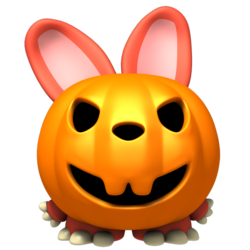 Halloween-Ridley-003