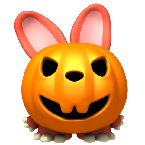File:Halloween-Ridley-003.png
