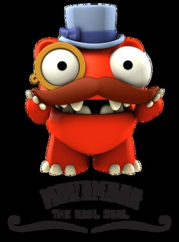 File:Redford-MovemberOff.png