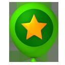 File:Balloon-Turbo.png