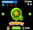 Balloon (Turbo)