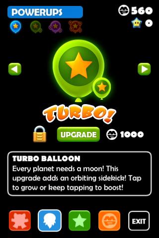 File:BalloonTurbo.PNG