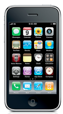 File:IPhone 3GS.png