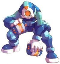 PantheonBomber