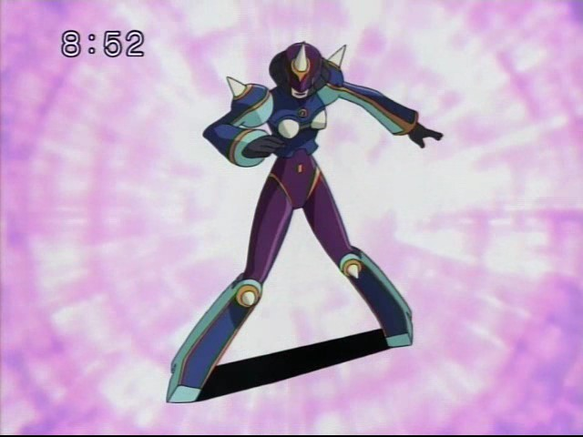 File:Cross fusion - needleman.jpg