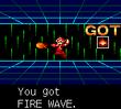 MMXT2-Get-FireWave-SS