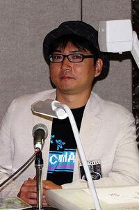 HitoshiAriga-2010HobbyStar