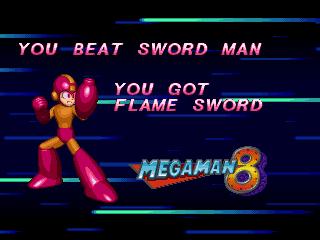 File:MM8-Get-FlameSword-SS.png