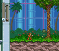 MMX2-SilkShot-Leaves2-SS.png