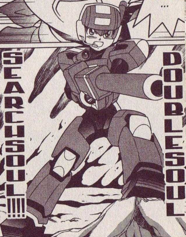File:Search Soul manga.png