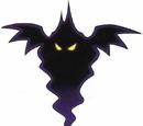 Shadow (virus)