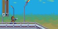 Sonic Slicer
