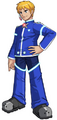 RODeneb.png