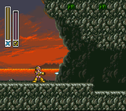File:MMX2-BubbleSplash-SS.png