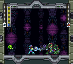 File:MMX3-FrostShield-B-SS.png