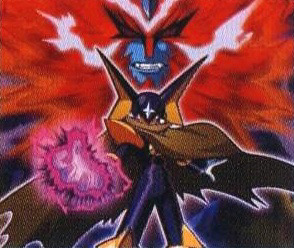 File:ChaosLordChip.jpg