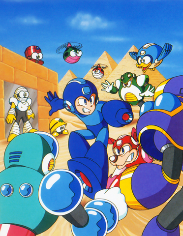 File:RockManWorld4.png