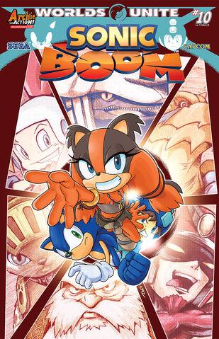 File:Sonic Boom -10.jpg