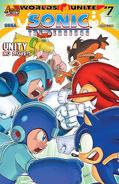 Sonic The Hedgehog -274