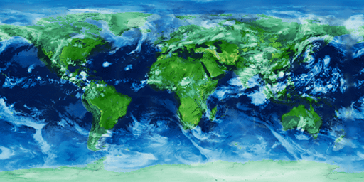 File:MMX7EarthMap.png