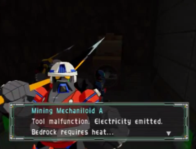 File:Mining Mechaniloid A.png