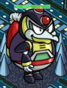 File:ZombieCafe ChillPenguin.png