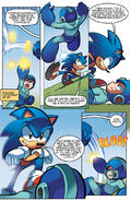 StH 248 Page 2