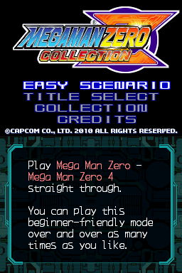 File:MMZCTitleScreen.png
