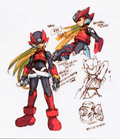 File:Megaman zero021d.jpg