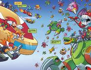 SonicBoom009-2-3