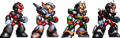 X6-MeteorRain-AllArmors.png