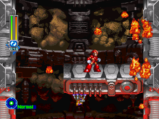 File:MMX5-GroundFire4-SS.png