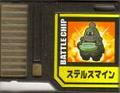 BattleChip610