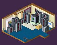 Kotobuki Apartament - 2F Suite