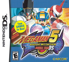 Mega-Man-Battle-Network-5-Double-Team-nds
