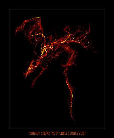 File:Dragon Smoke.jpg