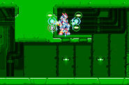 MMZ3CyberspaceElves